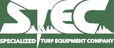 STEC_white