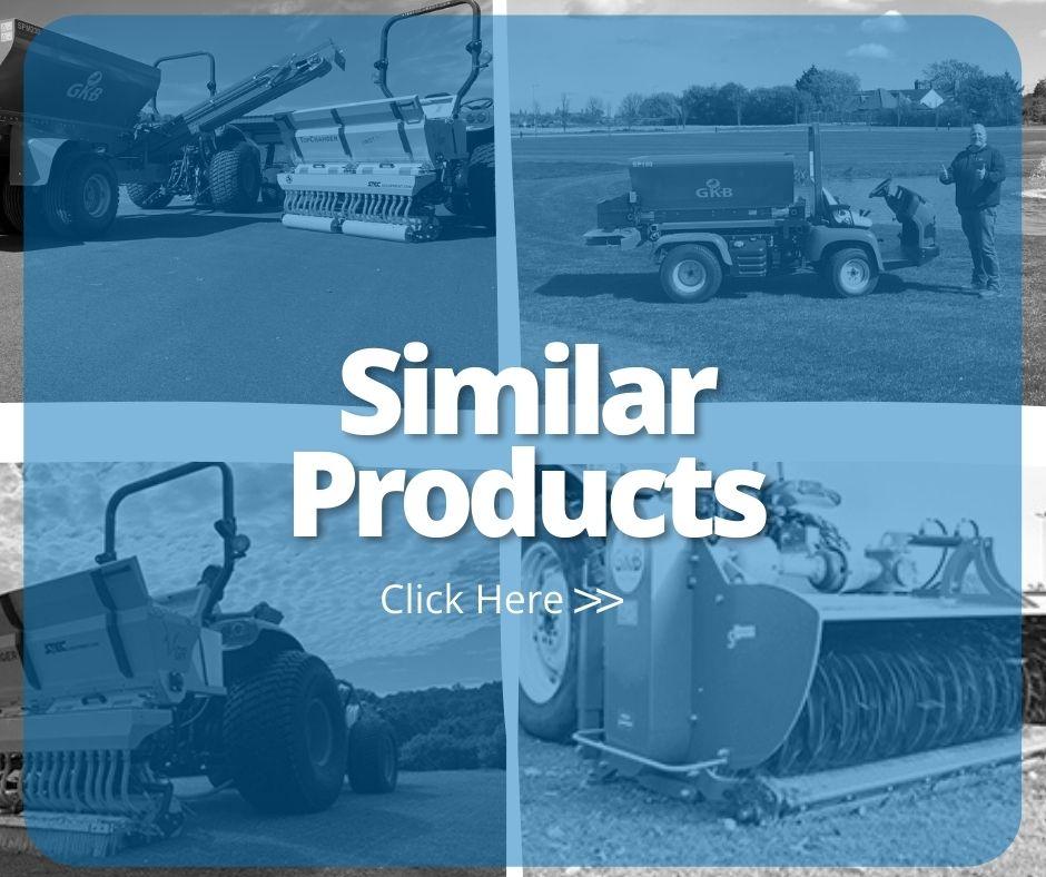 Material Handler_Sim Products
